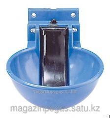 Autodrinking bowl 450107
