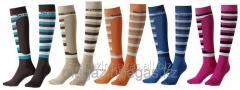 Golfs of Tattini striped