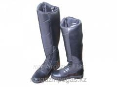 Boots - a thermo art. 690474