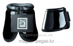 Holsters hand bell