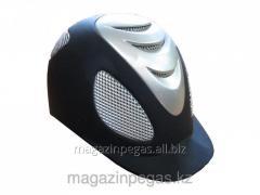 Helmet protective Haglunds art. 689799
