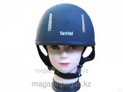Helmet race Tattini. art. 050085