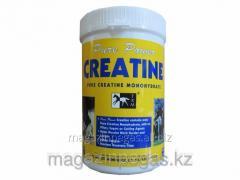 Creatine RR feed additive
