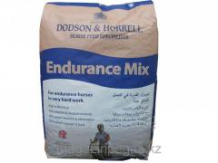 Endurance Mix feed additive