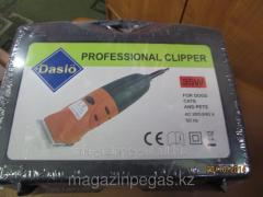 The machine for Daslo hairstyle. art. 691228