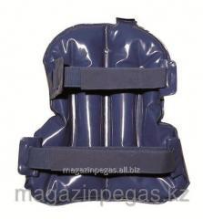 Nagavka Tattini cooling. art. 3107799