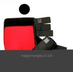 Nagavki Tattini art. 3106999