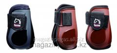 Nagavki Tattini back 2. art. 330189