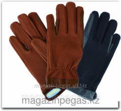 Daslo gloves