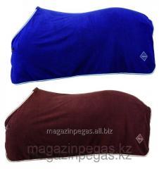 Daslo body cloth fleece. art. 2602899