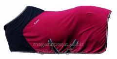 Body cloth fleece. two color Tattini