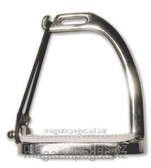 Tattini 1 stirrups. art. 130067