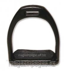 Tattini 3 stirrups. art. 1308399