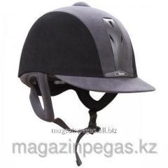 Tattini helmet combined