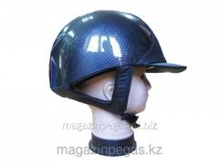 Helmets for horse riding