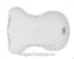 Shock-absorber gel Tattini