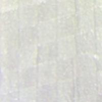 Гидроизоляция пленки сильвер алма-ата гидроизоляция баня