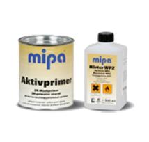 Kislotno otverditelny Mipa Aktivprimer soil