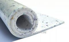 Звукоизолирующий материал Далматин 8
