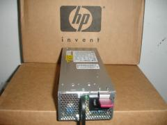 He power supply unit for the server 399771-b21