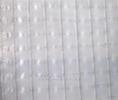 Steam insulation film