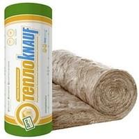 KNAUF thermal insulation