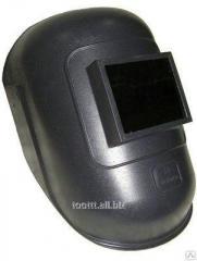 NN-10 mask