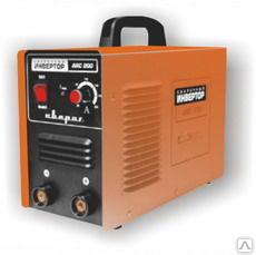Invertor welding ARC-200 rectifier