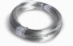 Wire nichrom h20n80 Ø 0,7