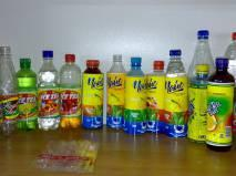 Labels from polyvinylchloride