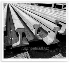 R-65 rail