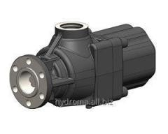 Pump axial and piston 10800603815, 10800505912 DARK-60 UNI HE