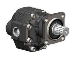 Pump gear NPH 61 ISO, 10501110628