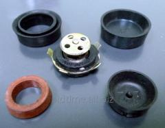 Repair kit to Volga GAZ-21