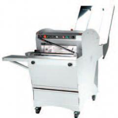 Bread slicer of Full 520 1
