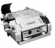 Универсальный заточной станок KNECHT USK 160 S