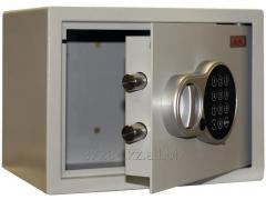 The safe for office and the house T-23 EL