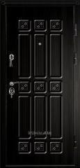 DOOR SENATOR OF S 2050/850-950/50 L/R RUSSIA