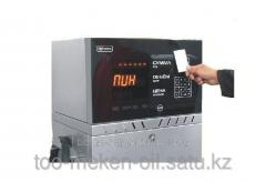 Hardware and software system of Topaz-Avtonomny