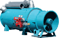 Агрегаты топливных систем в Темиртау