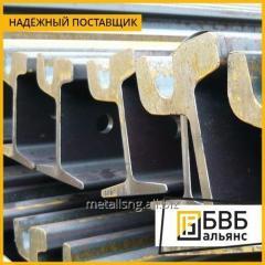 El carril tramvaynyy 62