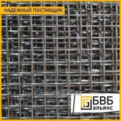 Nichrome wire mesh Nichrome