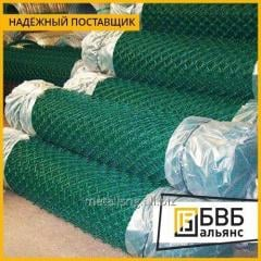 Woven wire mesh