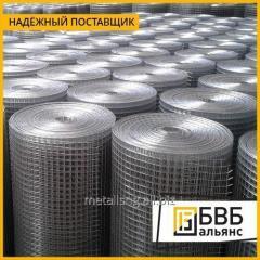 La red shtukaturnaya 10x10x0,55