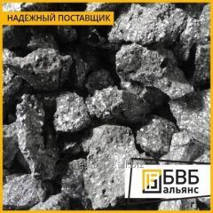 Ferrocalcium silicone