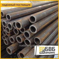 Krekingovaja pipe 377x22