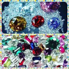 Les insertions pour les bijouteries