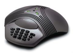 Системы конференц-связи Konftel 100