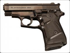 Пистолет травматический Streamer 1014