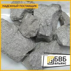 Ferroniobium FNb60